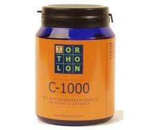 ORTHOLON Vitamine C 1000mg (90tab)