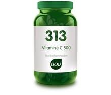 AOV 313 Vitamine C 500 mg (100vca)