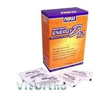 NOW Energy B12 instant (75sach)