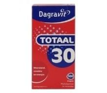 DAGRAVIT Totaal 30 (500drg)