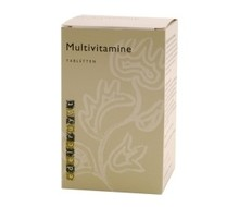 EDELCRUYDT Multivitamine (75tab)