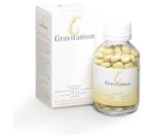 GRAVITAMON Gravitamon (100drg)