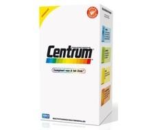 CENTRUM Original advanced (180tab)