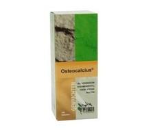 PFLUGER Osteocalcius (100tab)