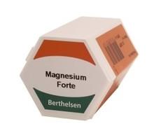 BERTHELSEN Magnesium forte (90tab)
