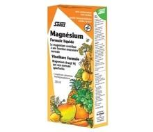 SALUS Floradix magnesium (250ml)