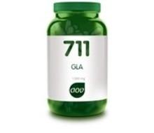 AOV 711 GLA 1000 mg (30cap)