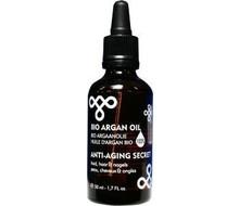 COSMOSTAR Argaan/arganolie 100% (50ml)