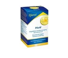 SANVERT Efamol huid (60cap)