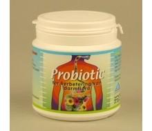 JACOB HOOY Probiotic (60g)