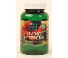 ORTHOLON Living fytomins (120vc)