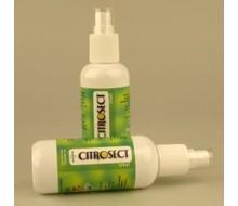 JACOB HOOY Citrosect spray (150ml)