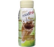 MODIFAST Control drink koffie (236ml)