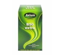 AXIUM B 50 extra (60cap)