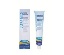 BIOXTRA Tandpasta zacht voor droge mond (50ml)