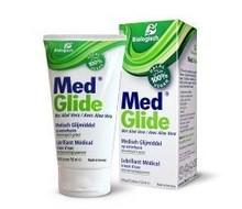 MEDGLIDE Medglide biologisch (150ml)