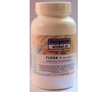 THER WINKEL Flora+ turbo (100g)