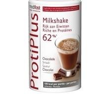 MODIFAST Protiplus milkshake chocolade (540g)