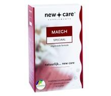 NEW CARE Maegh (20cap)