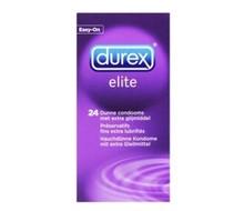 DUREX Elite (24st)