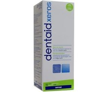 DENTAID Xeros mondspoelmiddel (500ml)