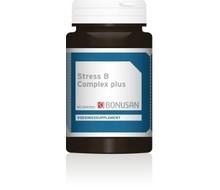 BONUSAN Stress B complex (60tab)