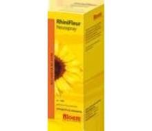 BLOEM Rhinifleur neusspray (20ml)