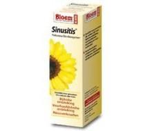BLOEM Sinusites neusspray (15ml)