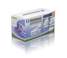 VITAKRUID Atrimove 2 pack (2x440g)