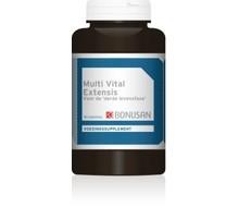 BONUSAN Multi vital extensis (90tab)
