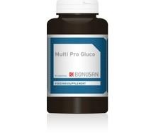 BONUSAN Pro gluco multi (90tab)
