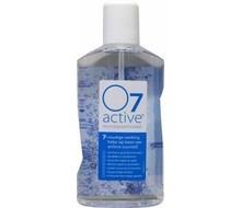 O7 O7 Active mondconditioner (500ml)