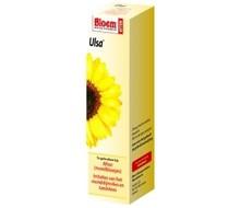 BLOEM Ulsa spray (50ml)