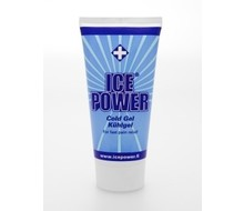 ICE POWER Gel (150ml)