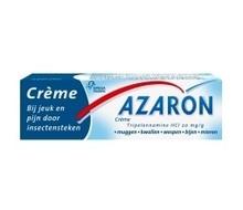 AZARON Azaron creme (10g)
