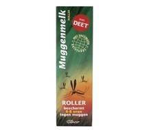 JAICO Muggenmelk roller met deet (50ml)