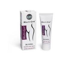 MULTI GYN Multi GYN gel (acti) (50ml)