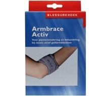BLESSUREHOEK Armbrace activ (1st)