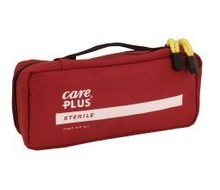 CARE PLUS Kit first aid sterile (1st)