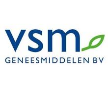VSM Abrotanum D3 20ml