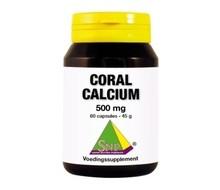SNP Coral calcium 500 mg (60cap)