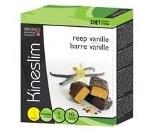 KINESLIM Repen vanille (4st)