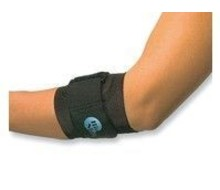 DISPORTA Tennis elbow small L (1st)