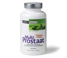 LIBERTY HEALTH Multi prostate formula (60cap)