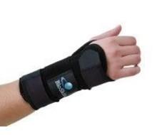 BIOSKIN DP wrist rechts xs/s (1st)