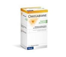 PILEJE Omegabiane loddevis (100cap)