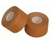 AXANOVA Extra sterk tape breed 3.8 x 10 meter (2rol)