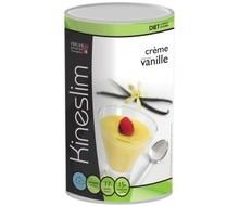 KINESLIM Vanille creme (400g)