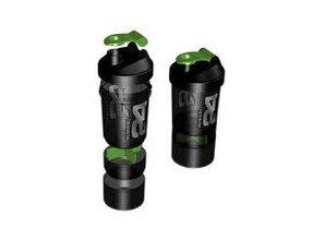 24 Super Shaker