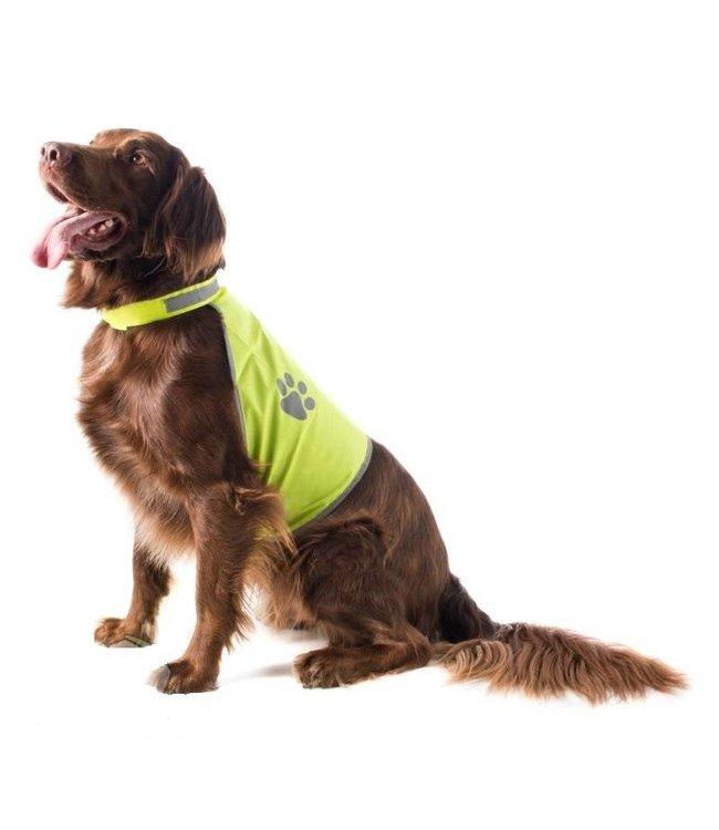 Veiligheidsvest voor honden